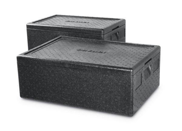 Box termico Kitchen Line 46L