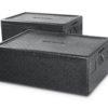 Box termico Kitchen Line 21L